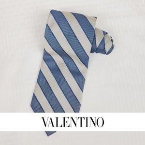 Vintage Valentino Tie